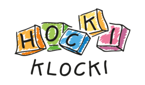 HockiKlocki-logo-kolorowe