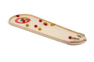 curling wypożyczenie