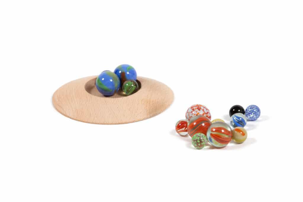 kulki marbles wypożyczenie